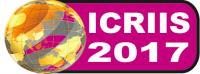 cropped-ICRIIS-2017-logo.png